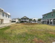 306 58th Ave. N, Cherry Grove image