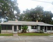 701 S Palmetto Avenue, Daytona Beach image