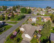 599 Birch  St, Campbell River image