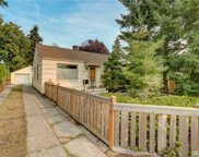 918 N 97th St, Seattle image