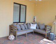 9832 Venezia Cir Unit 1014, Naples image