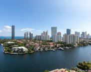 19667 Turnberry Way Unit #15A, Aventura image