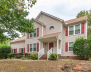 3 Gelding Way, Simpsonville image