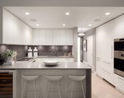 4621 Cambie Street Unit 207, Vancouver image