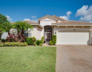 278 SW Lake Forest Way, Port Saint Lucie image