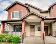 665 NW FALLING WATERS  LN Unit #104, Portland image