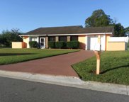 10 S Flag Court, Kissimmee image