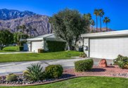 1824 E Sonora Road, Palm Springs image