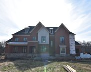 5026 Hilltop Ln, Lot 8, College Grove image