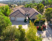 2075 Zlatibor Ranch Rd, Escondido image