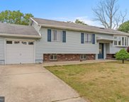 107 Coville Dr, Browns Mills image