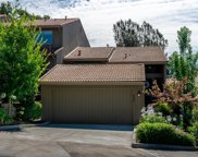 350  Crestridge Lane, Folsom image