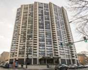 3930 North Pine Grove Avenue Unit 2815, Chicago image