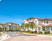 307 Shaughnessy Dr, Milpitas image