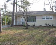 1306 Wendover Drive, High Point image