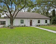 4708 W Neptune Street, Tampa image