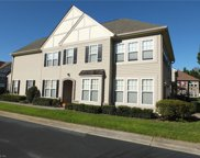 5500 Goose Pond Lane, Northwest Virginia Beach image