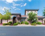 9987 Emerald Pools Street, Las Vegas image