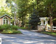 1 Twisted Oak, Glen Arbor image