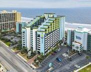 6804 N Ocean Blvd. Unit 1233, Myrtle Beach image