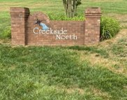 Creekside Drive, High Point image