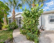 1140 Firthview Drive, Melbourne image