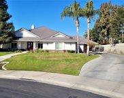 4608 Scalloway, Bakersfield image