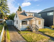 621 NW 48th St, Seattle image