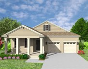 9553 Nautique Lane, Winter Garden image