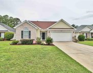 662 Pamlico Ct., Myrtle Beach image