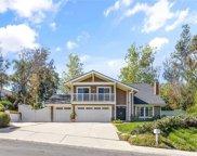24942     Nellie Gail Road, Laguna Hills image