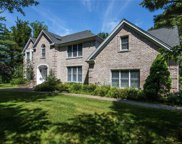 1 China Ln, Setauket image