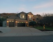 4691 Spring Meadow Dr Dr, Bountiful image