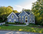 260 Steeple Point Drive, Roswell image