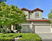 1187 Canyon Hills Road, San Ramon image