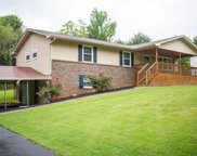 3017 Gray Hendrix Rd, Knoxville image