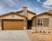 12547 West Big Horn Circle, Broomfield image