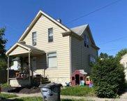 1162 Chute Street, Fort Wayne image