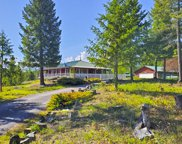 11 Moose Pond Lane West, Trout Creek image