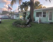 1900 Sw 98th Ave, Miramar image