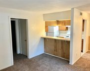 12830 Midway Road Unit 1124, Dallas image