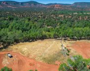 35 Settler Lane Unit Lot 44, Sedona image