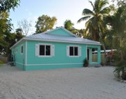 247 King Avenue, Key Largo image