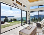 50 Sweetwater Place, Lions Bay image