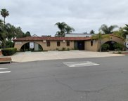 1776-1778 Grand Ave, Pacific Beach/Mission Beach image
