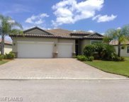 10824 Essex Square  Boulevard, Fort Myers image