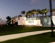 15283 Seaglass Terrace Lane, Delray Beach image
