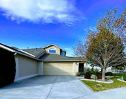 3526 Waterford St, Richland image