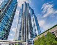 1211 S Prairie Avenue Unit #1301, Chicago image