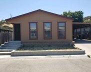 51201 Pine Canyon Rd 95, King City image